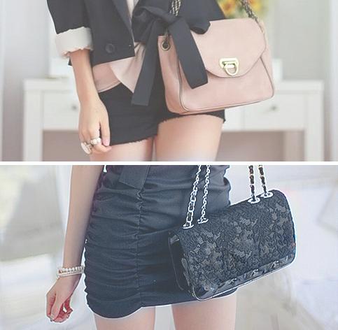 a8e182462665 Женские сумки оптом и в розницу из Китая