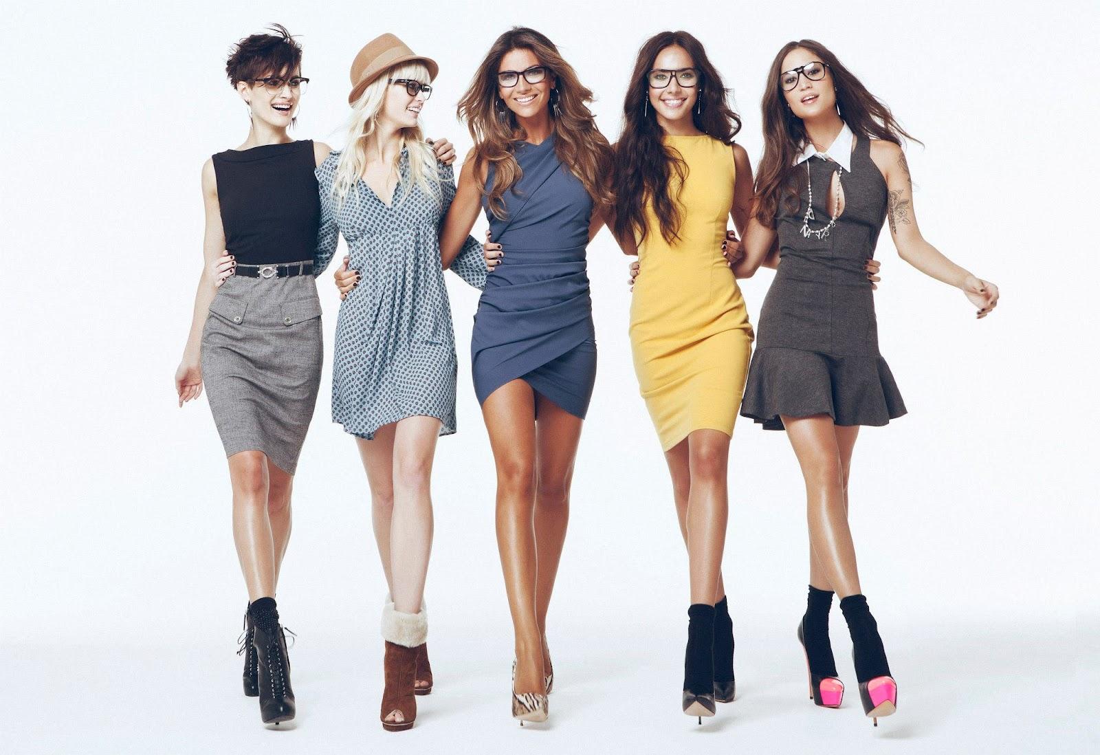 bb1ad283cda Женская одежда из Китая купить в интернет магазине Таобао mekonglk.ru  Екатеринбург