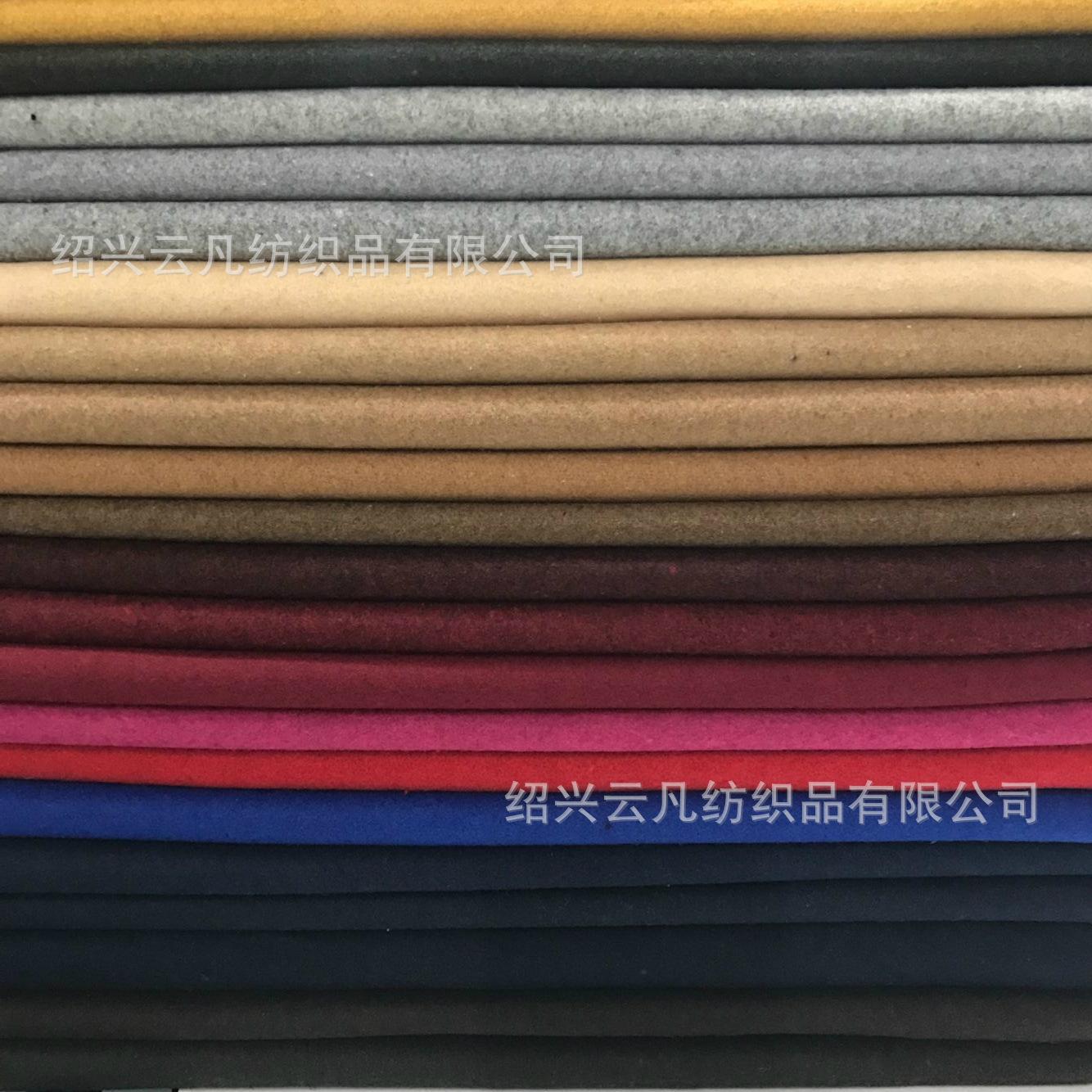 e1566b80a709 Брендовая одежда из Китая с выгодной доставкой - компания Меконг